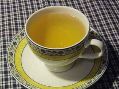 ダージリンファーストフラッシュ シーヨック茶園
