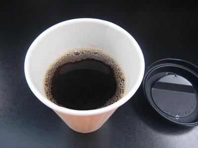 ノマドコーヒー レギュラーコーヒー(マンデリン)