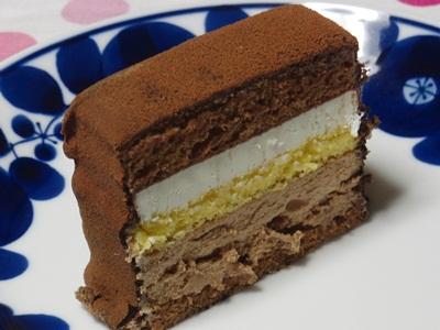 お菓子の店アリタ グラバー園の石畳ショコラ