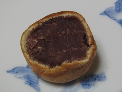 唐津名物 宮田の松露饅頭