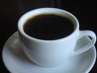 てげてげ喫茶 ニカラグア・ラモンパクアガ