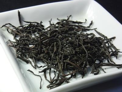 ルフナ・ポトツワ茶園 OP1 茶葉