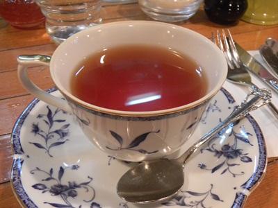 多珈房 紅茶