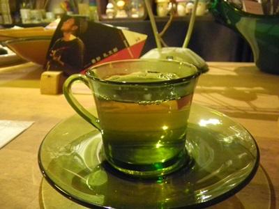 LAST 紅茶