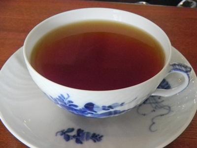 紅茶(キャンディ)
