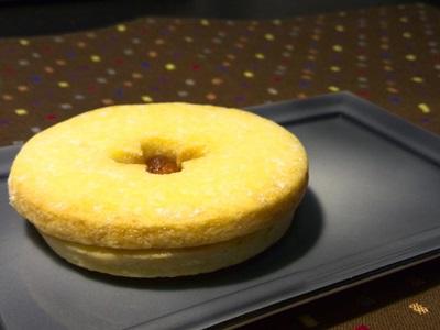 坂田焼菓子店 ジャムサンドクッキー