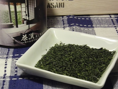 COMPARISON2 茶漢