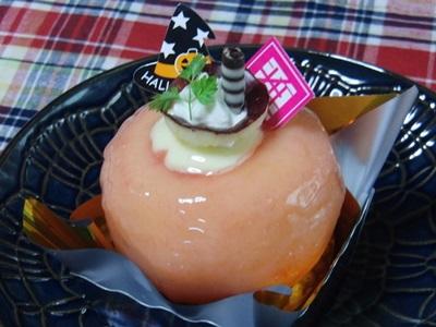 Miyavi まるごとりんご