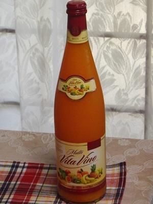 マルチ・ヴィタ・ヴィーノ