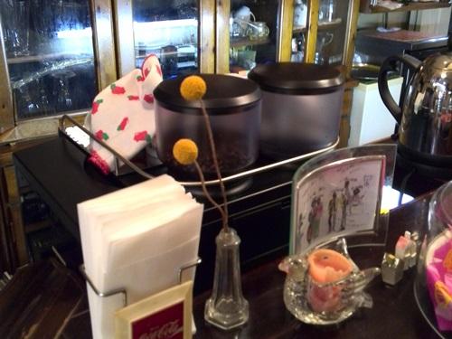バードモナミ JURA社の新しいコーヒーマシン