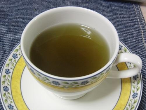 yogitea セントジョンズワート